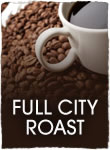 Honduran Full City Roast