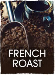 Honduran French Roast